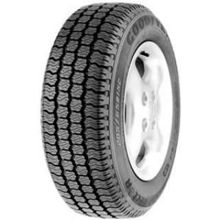 Goodyear CARGO VECTOR 8PR 235/65R16C 115/113R  TL