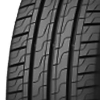 Pirelli CARRIER CAMPER 215/75R16CP 113R  TL
