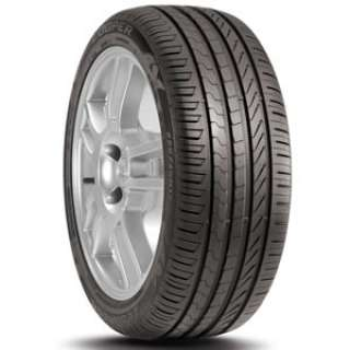 215/60 R16 99V Zeon CS8 XL BSW