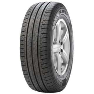 Pirelli CARRIER 235/60R17C 117/115R  TL