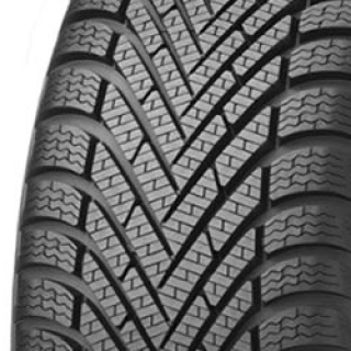 165/65 R15 81T Cinturato Winter