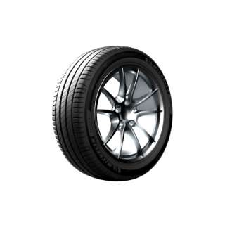 Michelin PRIMACY 4 EL 185/60R15 88H  TL