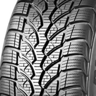 Bridgestone BLIZZAK LM32C 6PR 215/65R16C 106/104T  TL