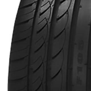225/35 R20 90W SportPower (F105) XL