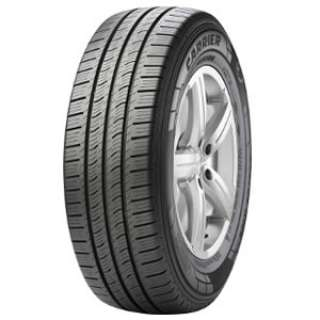 Pirelli CARRIER ALL SEASON  215/60R17C 109/107T  TL