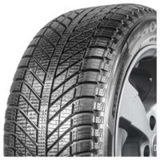 235/55R17 103H Vector 4Seasons SUV 4x4 XL M+S FP