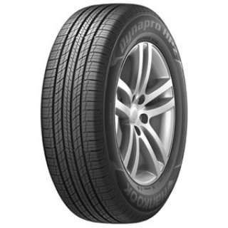265/70 R15 112H Dynapro HP2 RA33 SP