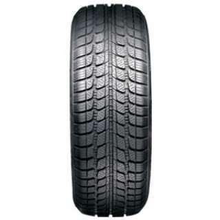 255/50 R19 107V Winter XL