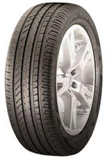 275/40 R20 106Y Zeon 4XS Sport XL FR BSW