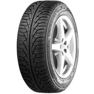 275/45 R20 110V MS Plus 77 SUV XL FR