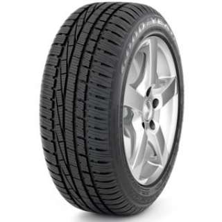 215/60 R17 96H Ultra Grip Performance SUV G1