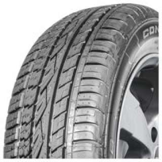 295/40 R20 110Y CrossContact XL RO1 UHP FR