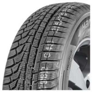 285/45 R19 111V Winter i*cept evo2 W320A SUV XL