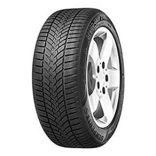255/50 R19 107V Speed-Grip 3 SUV XL FR