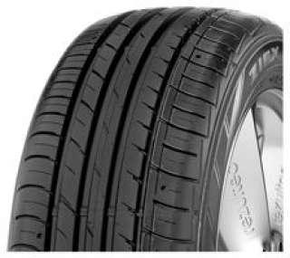 215/65 R17 99V ZE-914 AEC VW