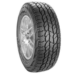 245/70 R17 110T Discoverer A/T3 Sport OWL