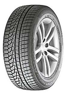 255/55 R18 109V Wint i*cept evo2 W320C SUV HRS XL