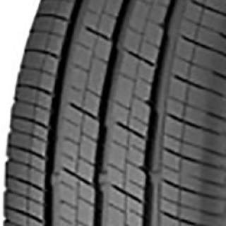 Continental VANCO 2 8PR MO 235/65R16C 115/113R  TL