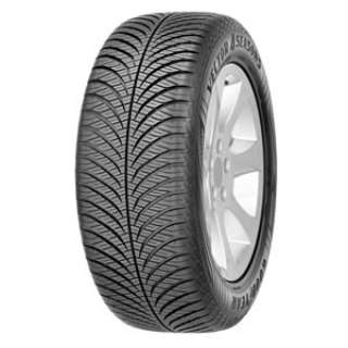 255/60 R18 108V Vector 4Seasons SUV G2 M+S 3PMSF