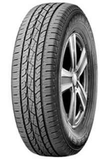 265/70 R15 112T Roadian HTX RH5 SUV M+S