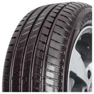 245/50 R19 105W Alenza 001 RFT XL *