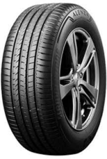 245/50 R19 105W Alenza 001 XL *