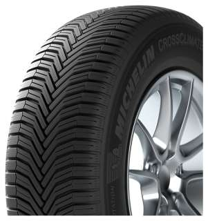 245/60 R18 105H Cross Climate SUV M+S FSL