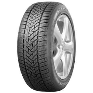 215/60 R17 100V Winter Sport 5 SUV XL M+S 3PMSF