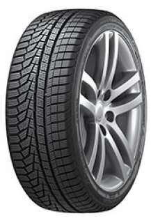 225/50 R17 98H Winter i*cept evo2 W320 HRS XL *M+S