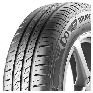 235/60 R18 107W Bravuris 5 HM XL FR