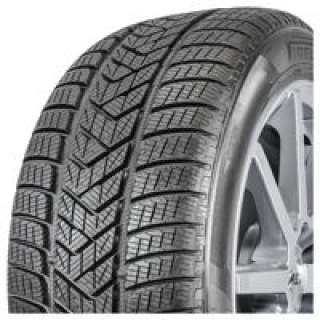 275/45 R20 110V Scorpion Winter r-f XL * M+S