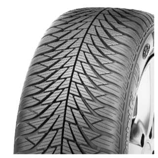 235/60 R18 107V Multicontrol SUV XL M+S