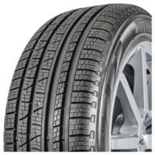 255/50 R19 107V Scorpion Verde All Season XL M+S