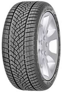 265/65 R17 116H Ultra Grip Performance SUV G1 XL