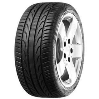 195/55 R15 85V Speed-Life 2