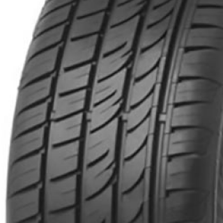 235/55 R17 99V Ultra*Speed SUV