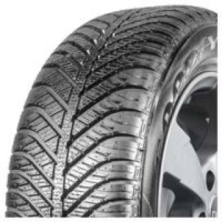 185/55 R14 80H Vector 4Seasons M+S