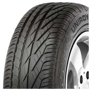 195/65 R15 95T RainExpert 3 XL