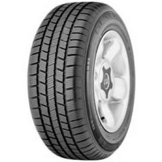 195/80 R15 96T XP 2000 Winter BSW M+S