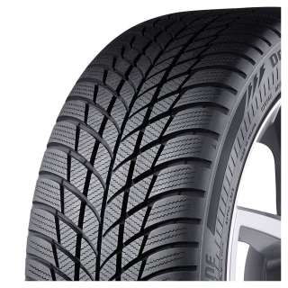 225/50 R17 98V DriveGuard Winter RFT XL