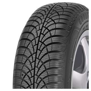 175/70 R14 88T Ultra Grip 9+ MS XL