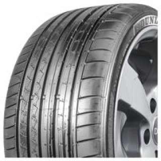 275/40 R18 99Y SP Sport Maxx GT ROF * MFS