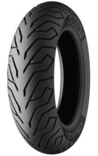 Michelin City Grip TL REAR Roller Sommerreifen -     (130/70 -12 56P)