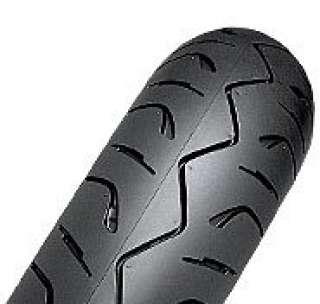 Bridgestone HOOP B03 G TL FRONT Roller Sommerreifen -     (120/80 -14 58S)