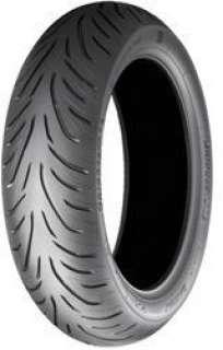 Bridgestone BATTLAX SCOOTER SC2 TL REAR Roller Sommerreifen -     (130/70 R16 61S)