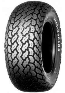 Bridgestone JAGO TT F/R Roller Sommerreifen -     (5.4/ -10 48F)