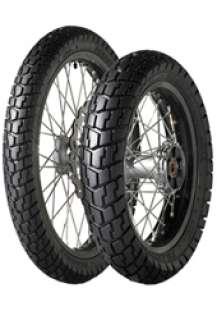 120/90-18 65T TT Trailmax M/C