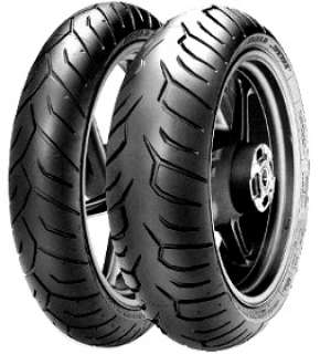 160/60 ZR17 (69W) Diablo Strada M/C