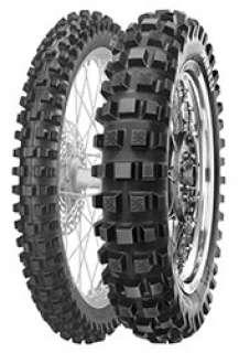 3.00-21 51R TT MT 16 Garacross Front MST