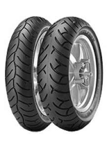 130/70-13 63P Feelfree Rear RF M/C